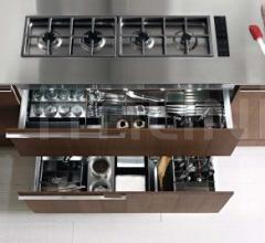 Кухня Kalea 03 фабрика Cesar