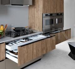 Кухня Ariel 05 фабрика Cesar