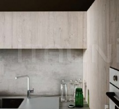 Кухня Ariel 06 фабрика Cesar