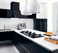 Кухня Ariel 08 фабрика Cesar