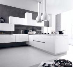 Кухня Ariel 10 фабрика Cesar