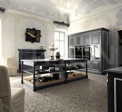 Кухня Elite 01 фабрика Cesar
