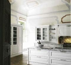 Кухня Elite 02 фабрика Cesar