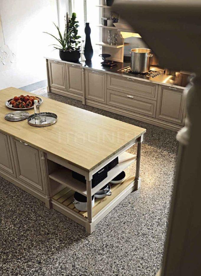 Кухня Elite 03 Cesar