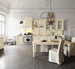 Кухня Elite 04 фабрика Cesar