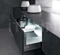 Кухня Elle 01 фабрика Cesar