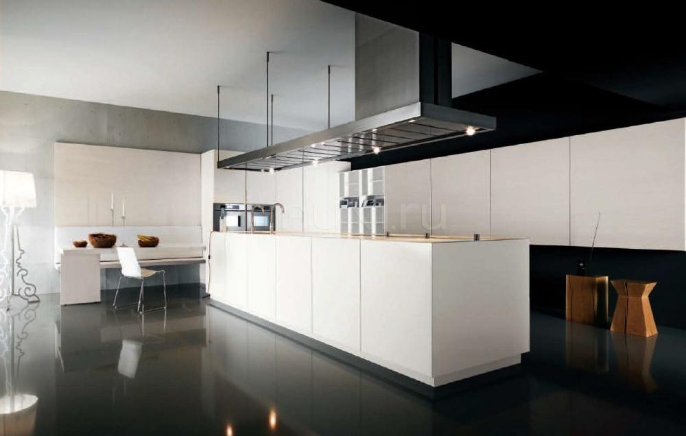 Кухня Elle 02 Cesar