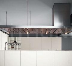 Кухня Elle 02 фабрика Cesar