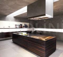 Кухня Elle Vip фабрика Cesar