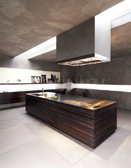 Кухня Elle Vip Cesar