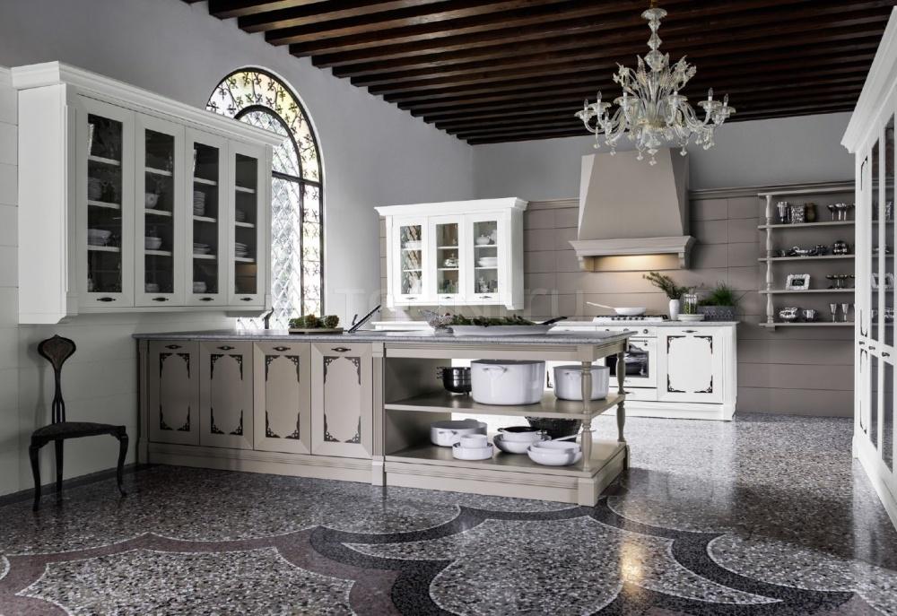 Кухня Etoile 01 Cesar