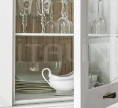 Кухня Etoile 02 фабрика Cesar