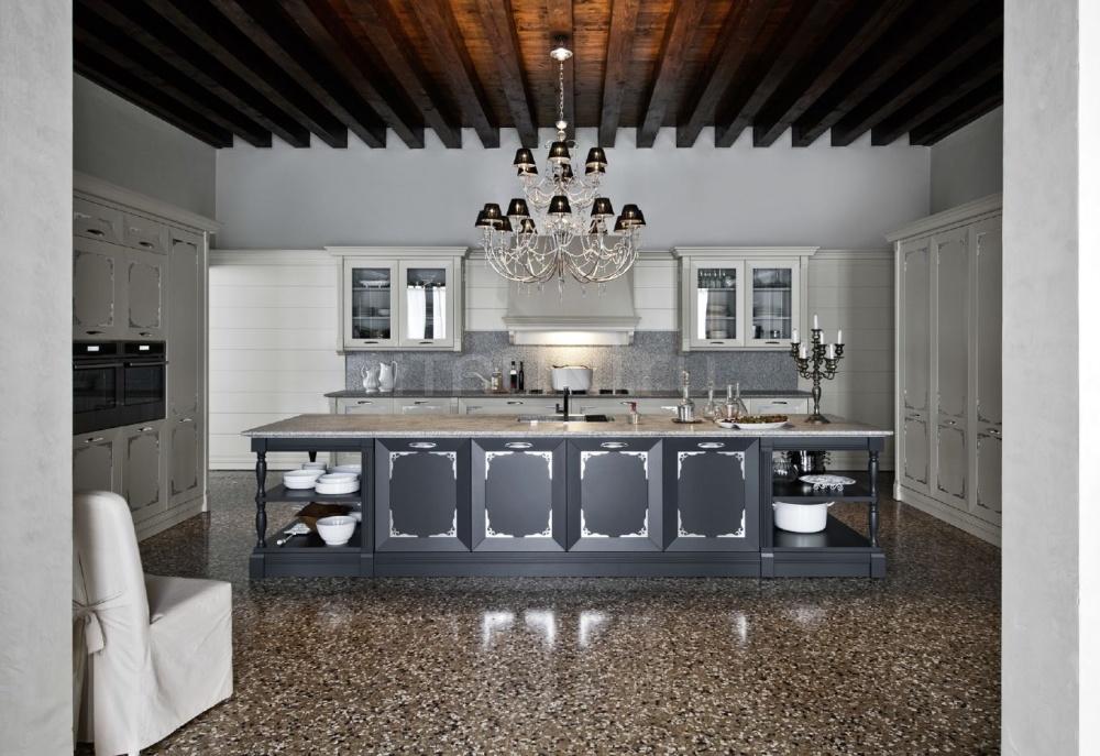 Кухня Etoile 03 Cesar
