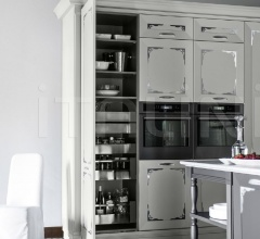 Кухня Etoile 03 фабрика Cesar
