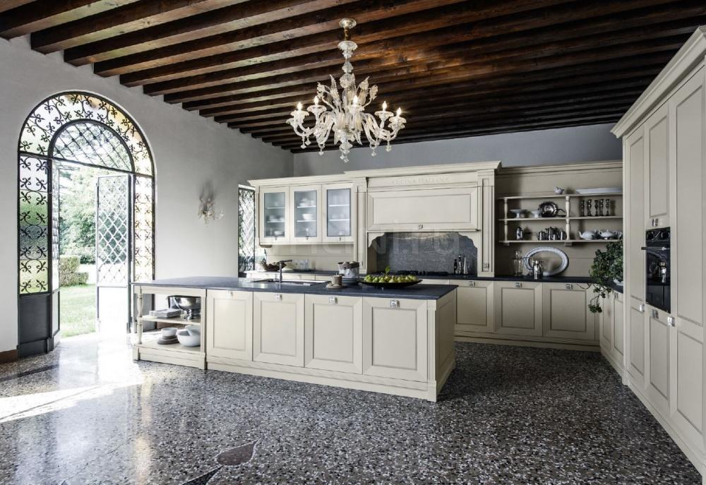 Кухня Etoile 04 Cesar
