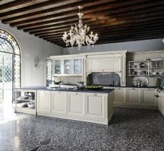 Кухня Etoile 04 фабрика Cesar