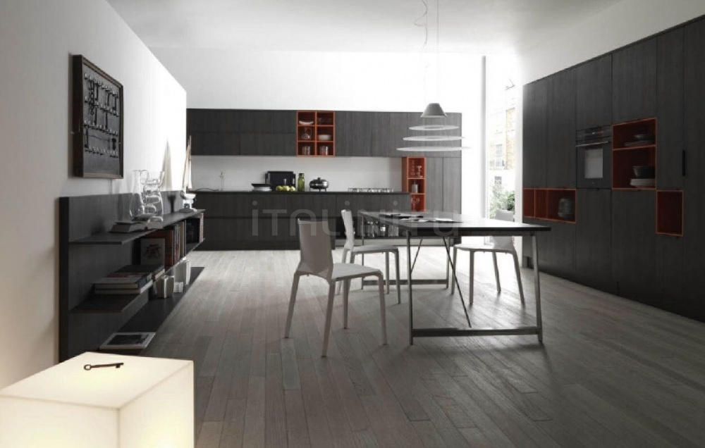 Кухня Kora 03 Cesar