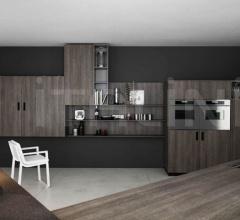 Кухня Kora 04 фабрика Cesar