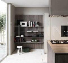 Кухня Kora 05 фабрика Cesar
