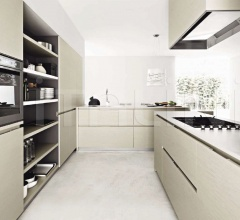 Кухня Lucrezia 01 фабрика Cesar