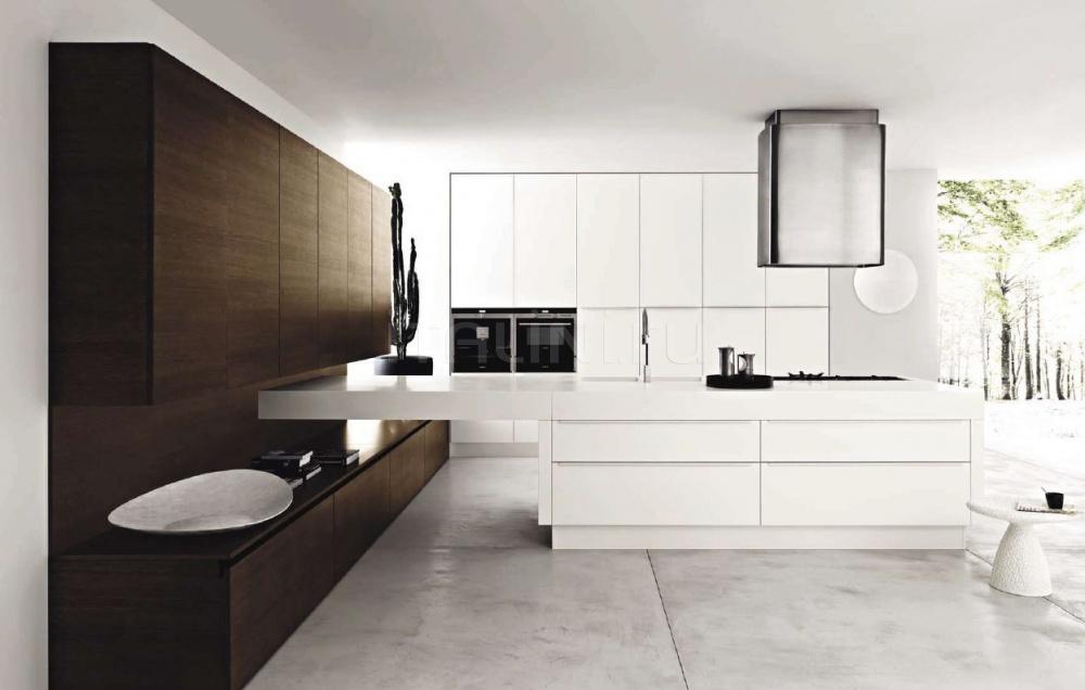 Кухня Lucrezia 02 Cesar