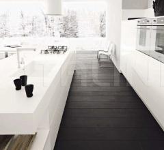 Кухня Lucrezia 04 фабрика Cesar