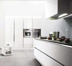 Кухня Lucrezia 07 фабрика Cesar