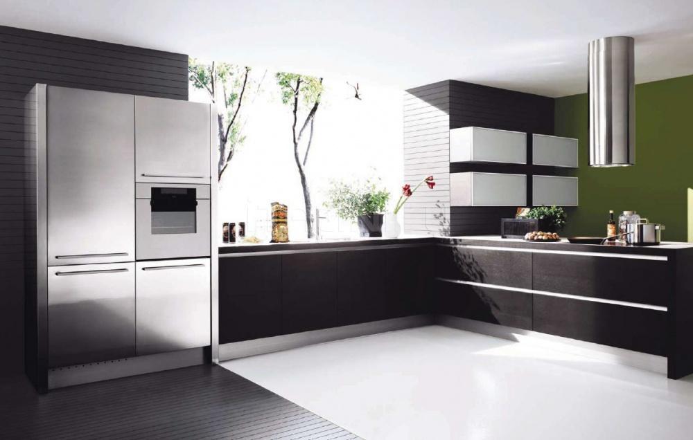 Кухня Lucrezia 08 Cesar