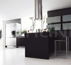 Кухня Lucrezia 08 фабрика Cesar