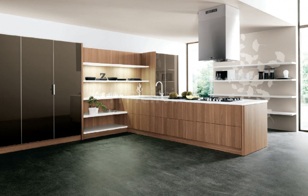 Кухня Meg 02 Cesar