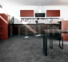 Итальянские кухонные гарнитуры - Кухня Meg 03 фабрика Cesar