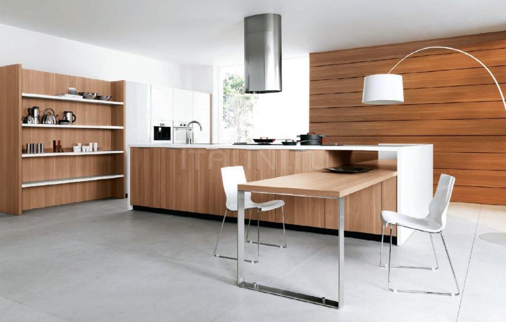 Кухня Meg 04 Cesar