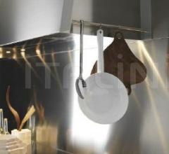 Кухня Noa 01 фабрика Cesar