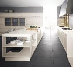 Кухня Noa 02 фабрика Cesar