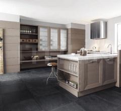 Кухня Noa 03 фабрика Cesar