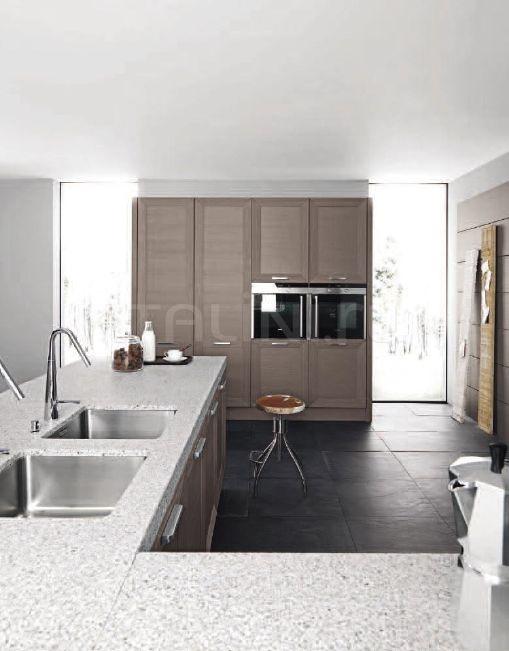 Кухня Noa 03 Cesar