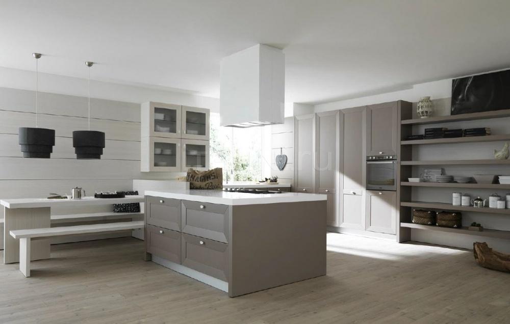 Кухня Noa 04 Cesar