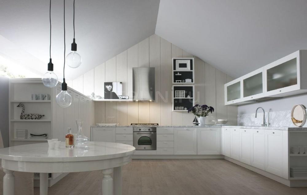 Кухня Noa 05 Cesar