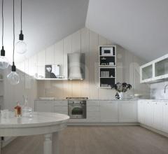 Кухня Noa 05 фабрика Cesar
