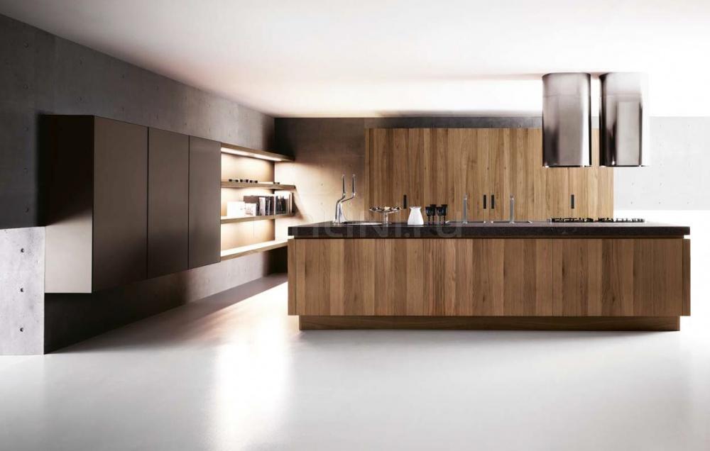 Кухня Yara 03 Cesar