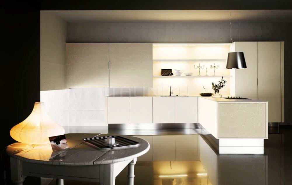 Кухня Yara 04 Cesar