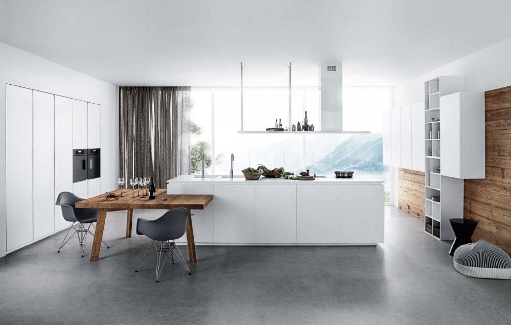 Кухня Cloe 01 Cesar