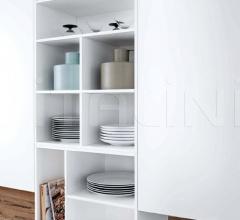 Кухня Cloe 01 фабрика Cesar