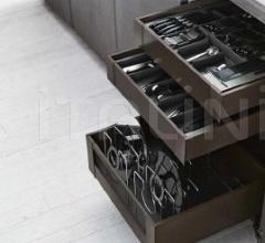 Кухня Cloe 02 фабрика Cesar