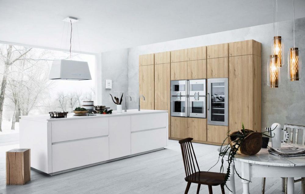 Кухня Cloe 04 Cesar