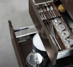 Кухня Cloe 05 фабрика Cesar