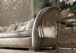Двухместный диван ANE-42 Jumbo Collection