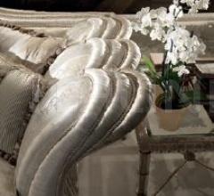 Двухместный диван ANE-42 фабрика Jumbo Collection