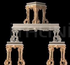 Столик REG-877o фабрика Jumbo Collection