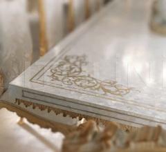 Стол обеденный VIS-14 фабрика Jumbo Collection